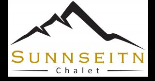 Chalet Sunnseitn Logo